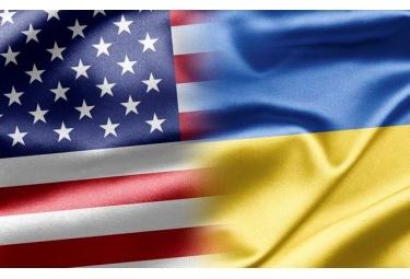 Америка прекратила трансляцию Путина из-за деликатного вопроса