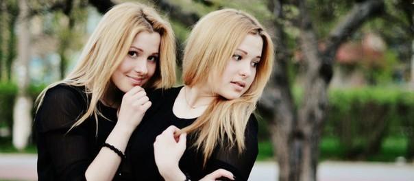 На «Евровидение» от России готовятся поехать сестры Толмачевы