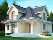 Недвижимость в Екатеринбурге