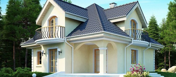 Новые правила по ипотечным кредитам покупки жилья