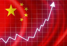 Опасения ухудшения экономики Китая оказались сильно преувеличены