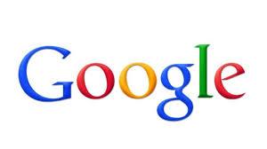 Прибыль компании Coogle растет медленнее, чем ожидалось