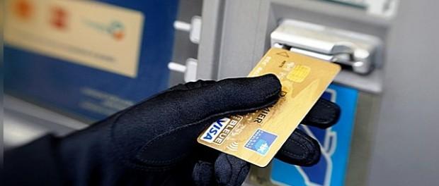 Visa из-за санкции терпит колоссальные убытки
