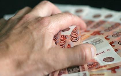 Россиянам дали совет по сохранению сбережений!