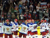 чемпионат мира по хоккею 2014 финал смотреть оплайн