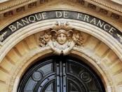 Санкции на банк Франции