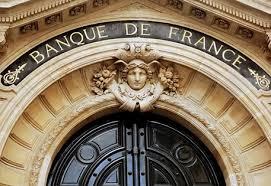 Режим США требует от Франции 10млрд$