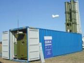 kompleks_Klab_K_3 Контейнерный ракетный комплекс «Клаб-К