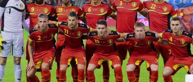 Футбол. Россия — Алжир 1-1, видео забитых мячей, разбор полетов