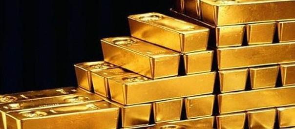 Пакистан отказался менять золото на макулатуру МВФ