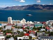 Как можно отдохнуть в исландии