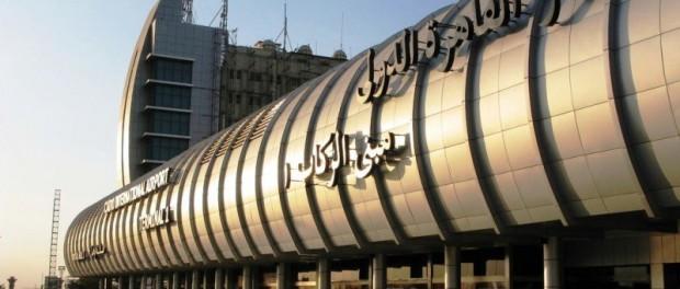 Египет ввел туристический налог
