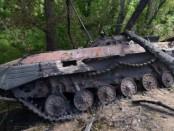 Потери в нацгвардии, которые скрывает Киев