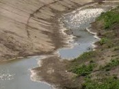 Северо - Крымский канал