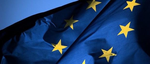 Вранье Украины о том,  что хотят вступить в ассоциацию с ЕС