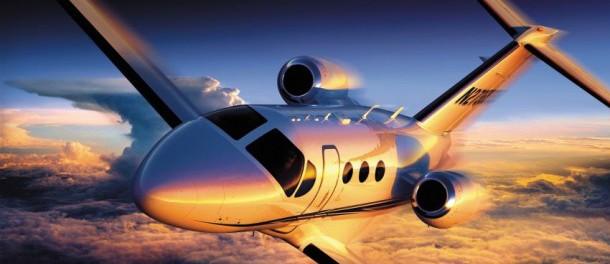 Авиапассажиру: факты и секреты