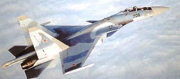 Америка и НАТО в ШОКЕ! Российское НЛО реактивных истребителей 2014