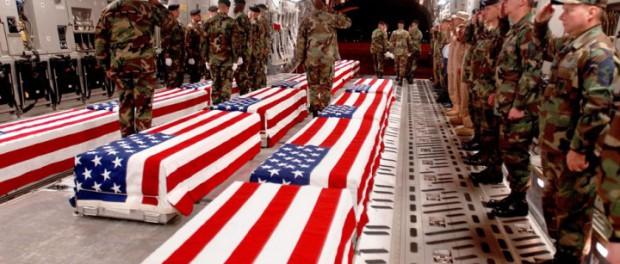 Двое советников армии США были застрелены неизвестными в Мариуполе
