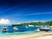остров Бали, лучшие времена года, фото, путевки, горячие путевки