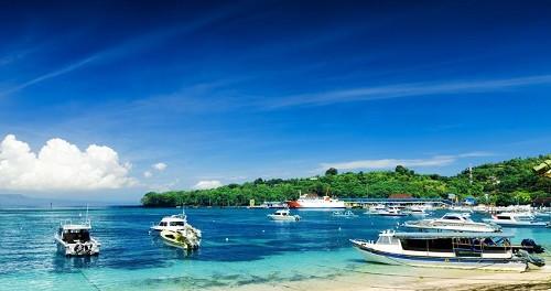 Лучшие времена года отдыха на Бали