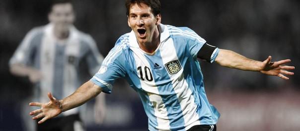 Аргентина — Нидерланды 0:0 по пенальти 2-4, расписание на следующие матчи