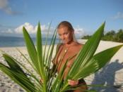 Фотосеесия Волочкова, грудья , голая Анастисия Волочкова, видео, фото