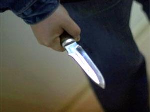 В Днепропетровской области готовится «ночь длинных ножей» от провокаторов