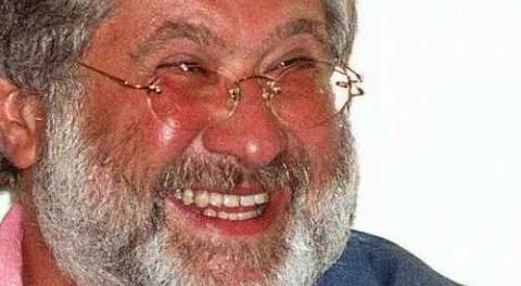 В Израиле все уверены на 99,99%, что «Боинг» заказал Беня Коломойский