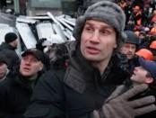 Про то что ДНР открыла военкомат в Москве