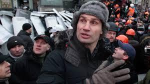 Очередная ложь про то, что открылся военкомат в Москве от ДНР
