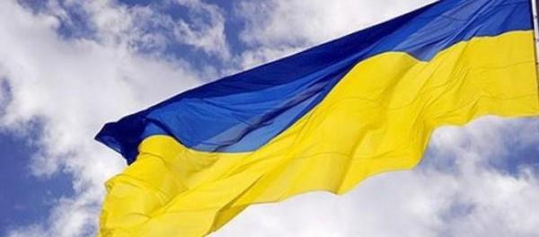 На Урале поселиться пять тысяч беженцев из Украины