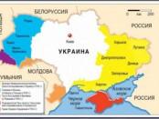 Крым огтойдет России в результате реституции