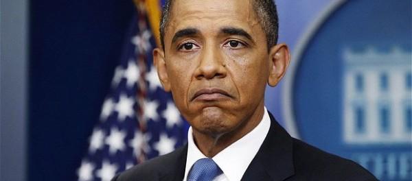 Израиль публично унижает Обаму