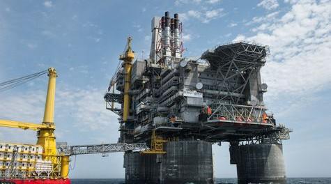 «Роснефть» купила швейцарскую и норвежскую компании, производящие буровое оборудование