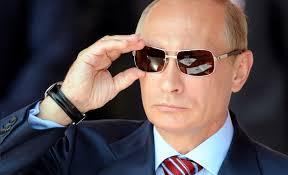 Путин рано или поздно разберется с Южным потоком и Украиной