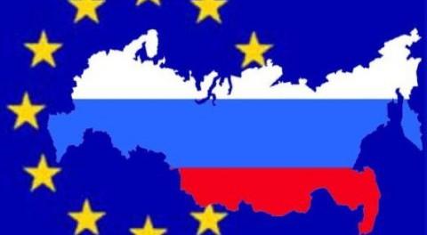 ЕС готов присоединиться к санкциям России против Польши