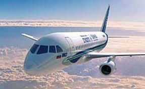 Евросоюз закроет небо для российских авиакомпаний