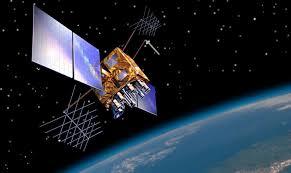 США выключали GPS над Москвой. 12 самолетов чуть не рухнули на землю