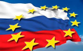 ЕС заговорил о неправомочности санкций