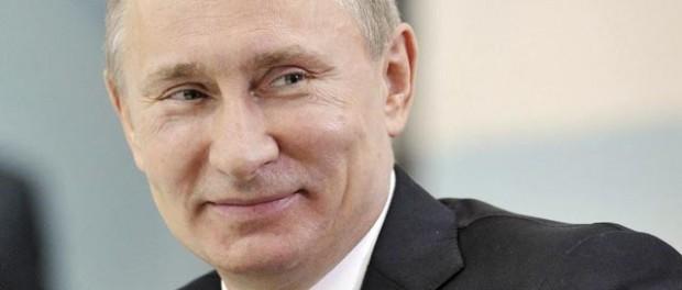 Москва получила возможность перекрыть канал для перепродажи голубого топлива Киеву через Европу
