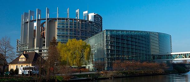 В ЕС хотят отменить санкции против России