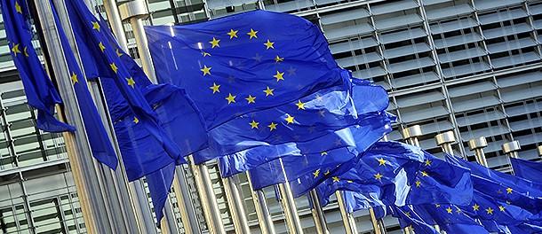 Как в ЕС заблокировали санкции против России