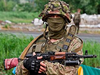 Украине дали две недели на выход из войны