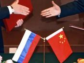 Россия обойдет санкции Запада