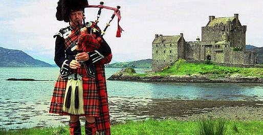 Противники независимости Шотландии побеждают на референдуме после подсчета 60% голосов
