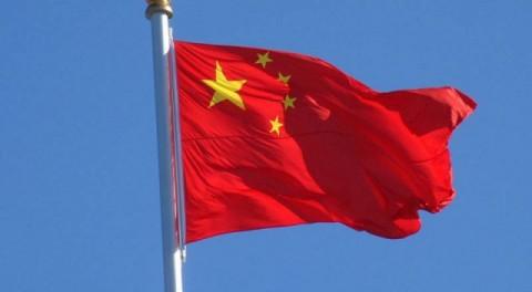 Китай: битва с США может быть смертельной
