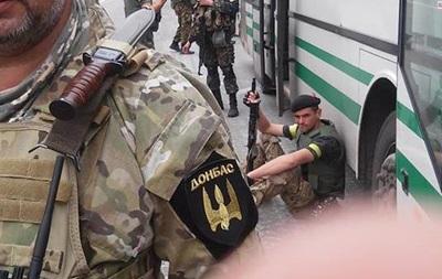 «Кто мрази!?» Россия Донецк. Как россияне оплачивают карателей