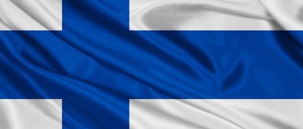 Финляндия хочет снова в Россию