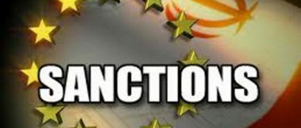 Российский ответ на санкции — надо «бить в лоб главаря»