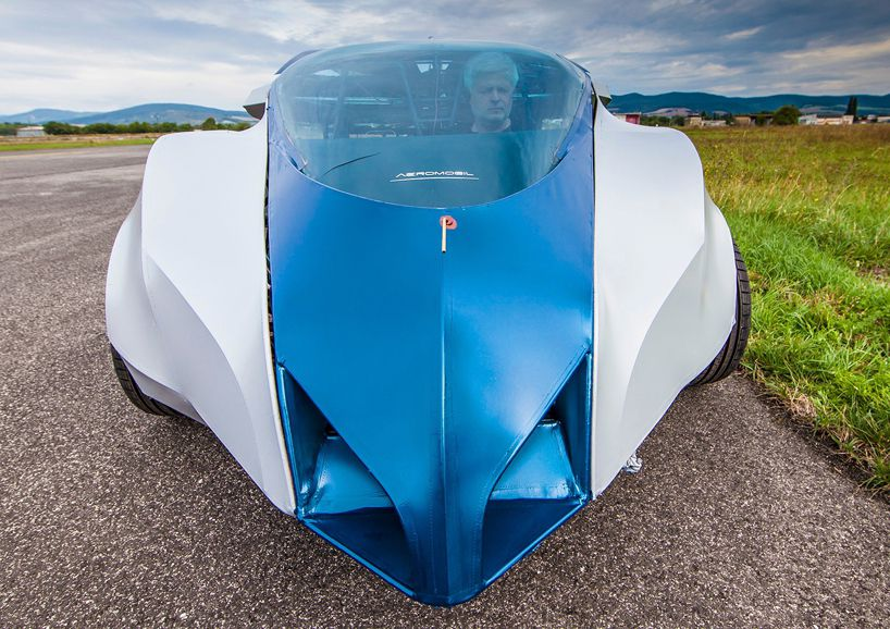 AeroMobil 3/2014 Edit_HD